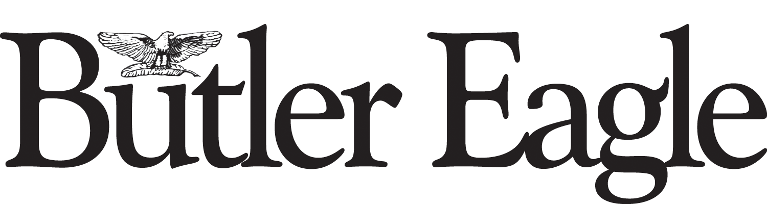 Classifieds | Butler Eagle Online
